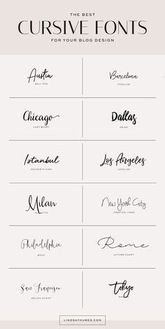collection of beautiful cursive fonts.A collection of beautiful cursive fonts. Best Cursive Fonts, Beautiful Cursive Fonts, Cursive Tattoo Fonts, Italic Font, Tattoo Handwriting Fonts, Cute Cursive Font, Best Calligraphy Fonts, Tattoo Writing Fonts, Elegant Fonts