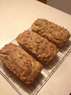 pear bread2