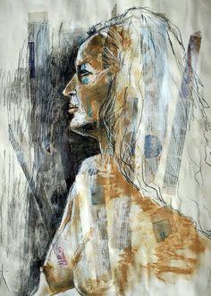 Lynn Lee by SANDRA