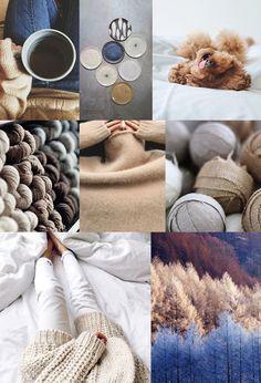 Black, grey and dark interiors Interior Design Trends, Italian Interior Design, Interior Design Boards, Design Blogs, Mood Board Interior, Autumn Interior, Autumn Inspiration, Colour Inspiration, Dark Interiors