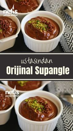 Original Supangle Recipe from the Master - Yummy Recipes, Dessert recipes Sausage Cassoulet, Pork Ragu, Perfect Baked Potato, Best Macaroni And Cheese, Braised Brisket, Best Peanut Butter Cookies, Buttermilk Fried Chicken, Baked Chicken, Skillet Chocolate Chip Cookie