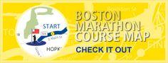 Boston Marathon www.baa.org