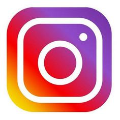 Youtube Instagram, Instagram Apps, Instagram Story, American Flag Wallpaper, Instagram Symbols, Youtube Editing, Screen Icon, Youtube Logo, Heart Template