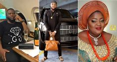 Nigerian big boy Ray Hushpuppi is not happy with the Nigerian media for not writing about how he helped one of his followers with who needed funds for medical attention after an attack by robbers.  According to him black people mostly Nigerians are quick to bring their own down rather than praise build or support each other.  Read what he posted below  Over 24 hours ago I was having fun on my Snapchat with few friends to raise money for me to blow for the weekend. In less than an hour I was…