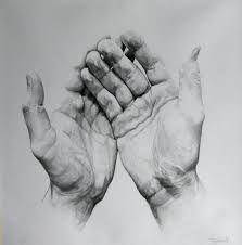 Kết quả hình ảnh cho hand drawing