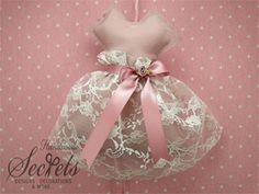 Girls Dresses, Flower Girl Dresses, Wedding Dresses, Flowers, Fashion, Craft, Dresses Of Girls, Bride Dresses, Moda