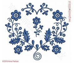 Pattern Art, Embroidery Patterns, Applique, Pencil, Tools, Tattoo, Crafts, Decor, Throw Pillows