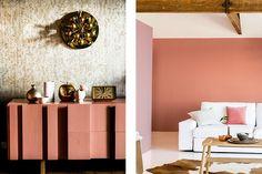 Dulux 宣佈 Copper Orange 將會為 2015 年的年度之色 | Popbee - a fashion, beauty blog in Hong Kong.
