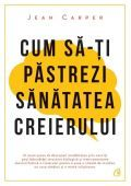 10 Cărți care te fac mai deștept - Incredibilia.ro Good Books, Amazing Books, Real Madrid, Roald Dahl, Parenting, Sola Fide, The Body, Biology, Good Reading Books