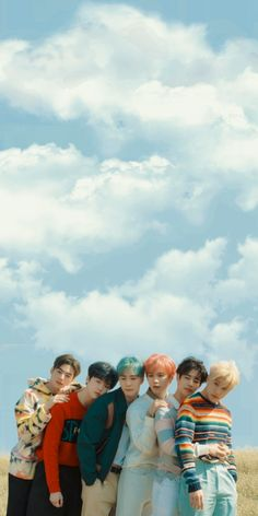 Astro Kpop Group, K Pop, Astro Wallpaper, Cha Eun Woo Astro, Life Hacks For School, Happy Pictures, Blue Flames, Korean Artist, True Beauty