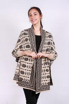 Gaia Clothe Line | Pakaian Rajut Bandung | www.gaiastores.com | www.gaiaclotheline.com