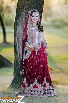 Pakistani Bridal Sessions.....