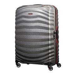 Brand - Samsonite KR Family Planning, Suitcase, Life, Briefcase