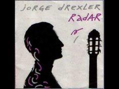 Jorge Drexler - No te creas