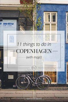 things to do in copenhagen pinterest 2