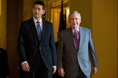 #taxpolicy Op-Ed: A 'tax extenders' bill that could make #fiscal matters worse http://wpo.st/NAmt0