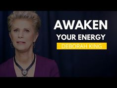 Activate Your Thymus Gland To Awaken Your Energy Field | Mindvalley Academy