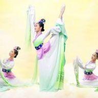 shen yun divine performing arts - Google Search