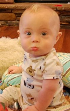 """A couple weeks ago I read the supposition that newborns are """" morally irrelevant """" and children with conditions like Down syndrome can be..."""
