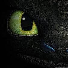 toothless - Google Search Background Hd Wallpaper, Graphic Wallpaper, Widescreen Wallpaper, Cat Wallpaper, Movie Wallpapers, Toothless Cat, Toothless And Stitch, Iphone Wallpaper Toothless, Diy Greenhouse Plans
