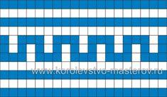 2310980.jpg 592×343 pixel