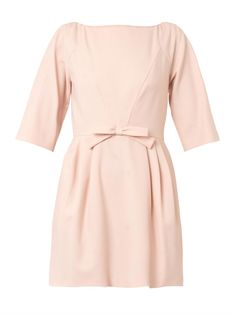 redvalentino-pink-crepe-bow-dress-product-1-21654663-3-615380901-normal.jpeg (950×1267)