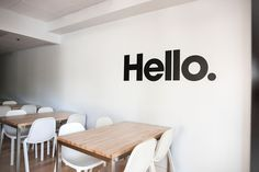 This Agency's New Coffee Shop, Open to the Public, Is Both Gathering Spot and R&D Lab   Adweek