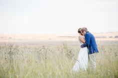 June-Joubert-Johannesburg-Wedding-Photograper-144