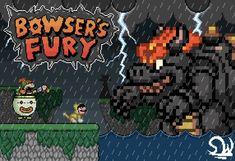 Super Mario 3d, Mario Bros., Boys Life, Best Games, Perler Beads, Animal Crossing, Pixel Art, Luigi, Game Art