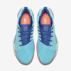 chaussure-de-tennis-nikecourt-air-zoom-ultra-react-pour