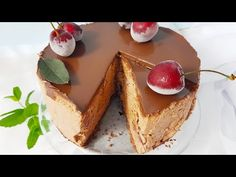 French Toast, Cheesecake, Breakfast, Sweet, Blog, Youtube, Morning Coffee, Candy, Cheesecakes