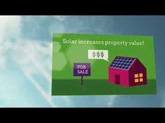 Painless Ways To Go Green : Going Green Success Tips Green Life, Go Green, Renewable Energy, Solar Energy, Benefits Of Recycling, Solar Video, What Is Energy, Diy Generator, Eco Friendly Cleaning Products