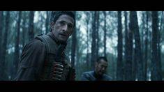 Predators - Official Trailer (HD)