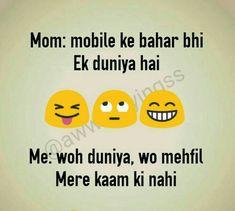 60 Ideas Bird Memes Hilarious Life For 2019 Funny School Jokes, Very Funny Jokes, Crazy Funny Memes, Really Funny Memes, Funny Relatable Memes, Funny Facts, Hilarious, Math Jokes, Funny Quotes In Hindi