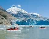 Alaska's Inside Passage and Glacier Bay            Been there and want to go back!!!!