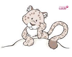 Dreams Sweet Dreams may refer to: Cute Animal Memes, Cute Animal Videos, Cute Funny Animals, Cute Baby Animals, Cute Animal Drawings, Cute Drawings, Lion Tigre, Animal Tumblr, Cartoon Man