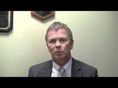 The Importance of Physician Assistants - YouTube