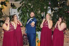 Husband and Wife Photographers/videographers Bridesmaid Dresses, Wedding Dresses, Photographers, Husband, Fashion, Bridesmaids, Dress Wedding, Bridesmade Dresses, Bride Dresses