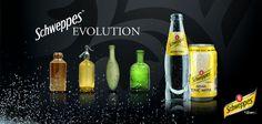 Evolución. Desde 1783 hasta hoy