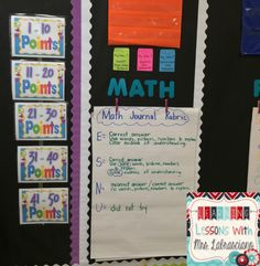 The Primary Pack: Working Smarter Not Harder in the Classroom
