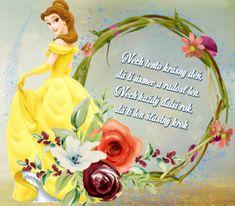 Detské priania – pre potešenie duše Disney Princess, Tableware, Dinnerware, Dishes, Disney Princes, Disney Princesses