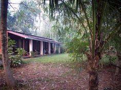 Homestays in Kottayam Kerala India | GK`s Riverview Homestay
