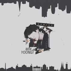 SUGA by jinydungchucheo on DeviantArt Editing Pictures, Photo Editing, Cool Works, Cute Picture Frames, Overlays Tumblr, Dark Anime Guys, Overlays Picsart, Graphic Artwork, Aesthetic Backgrounds