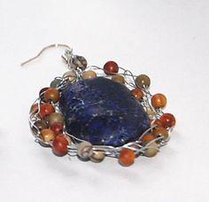 http://www.etsy.com/listing/99283441/deep-blue-earrings-rectangle-beaded