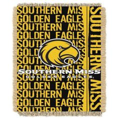 Northwest Co. Collegiate Southern Mississippi Double Play Throw