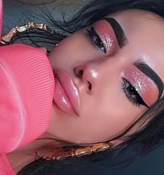 Make-up Maske Make-up 2018 in Pakistan Make-up Video mein wenn m . - Make-up-Maske Make-up 2018 in Pakistan Make-up Video mein beim Schminken - Makeup Trends, Makeup Inspo, Makeup Ideas, Makeup Tips, Makeup Products, Makeup Geek, Makeup Tutorials, Makeup Stuff, Makeup Hacks