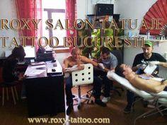 http://www.roxy-tattoo.com/