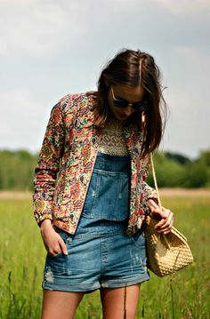 Paulien from personal style blog Polienne: preview from tomorrow's outfit