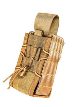 Accessoires Molle, Chest Rig, Tactical Equipment, Armors, Airsoft, Edc, Survival, Military, Camping