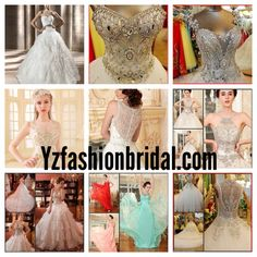 Wedding Gift Ideas For USD300 : Free USD300 gifts! Dont miss it! Wedding Dresses Inspiration ...